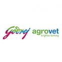 godrej-agrovet